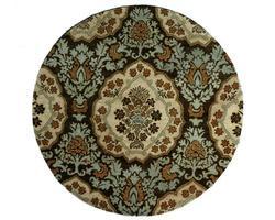 Jaipur Rugs | Blog White Linen Interiors Miami