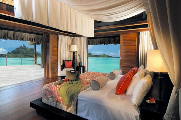 cool-bedroom-view