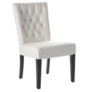 lola-side-chair-linen-white:zgallerie