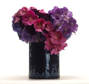prettyflower:lampsplus
