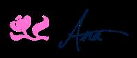 signature | Ana Then | White Linen Interiors LLC