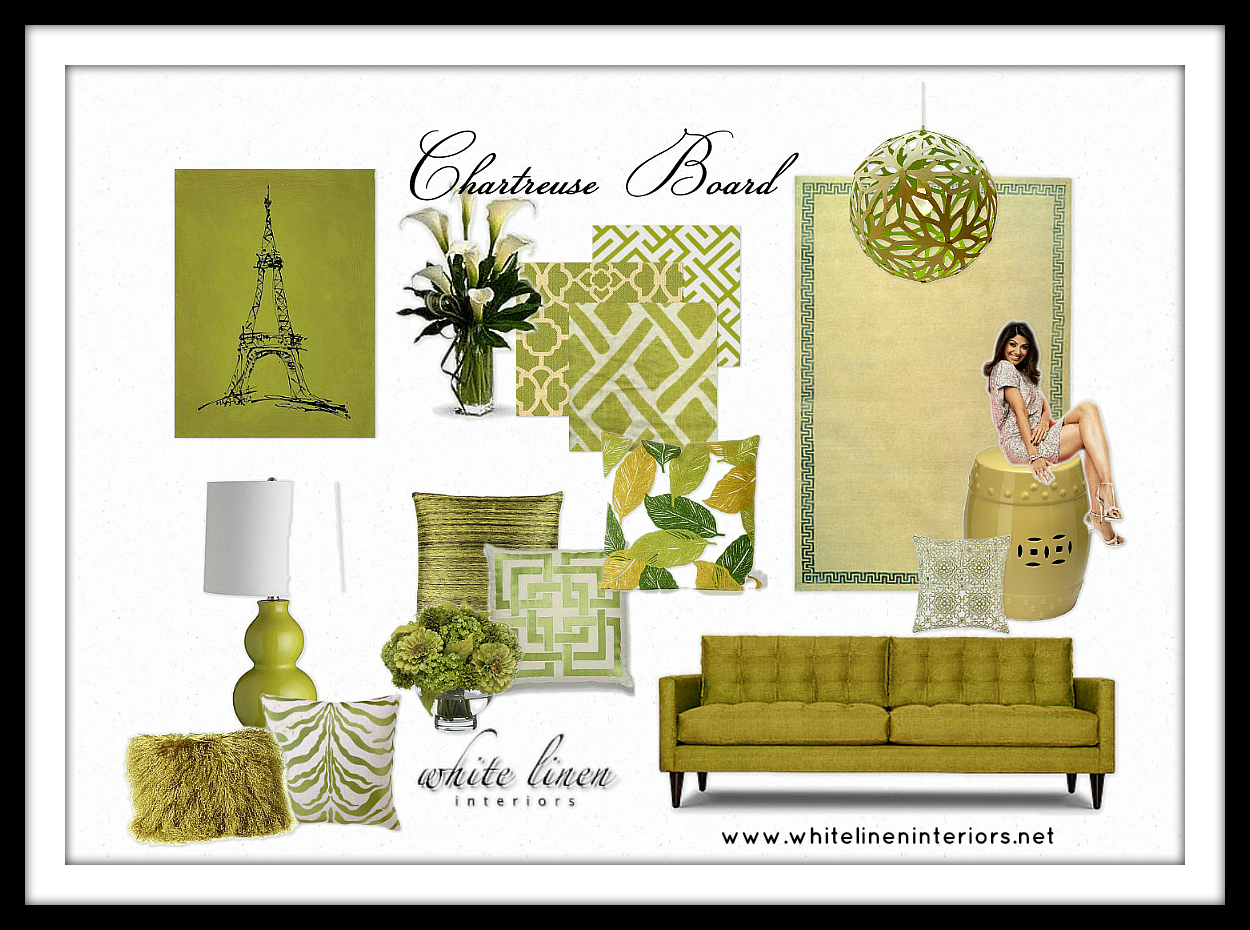color trends 2013 home decor image search results