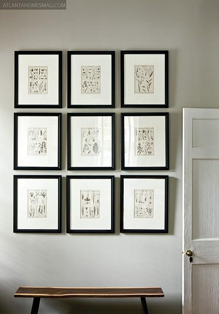 Room Frames Decor Islamloc
