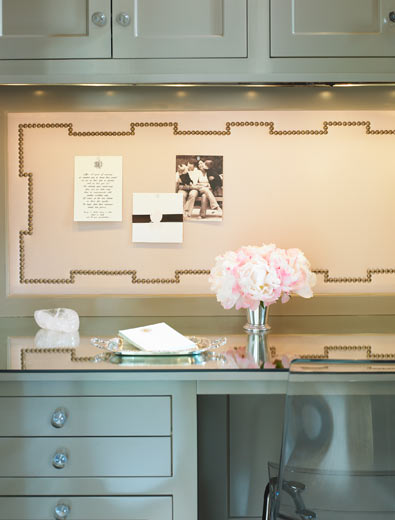 nailhead-bulletin-board