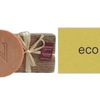 { Nandina } eco-living