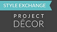 PROJECT DECOR STYLE EXCHANGE