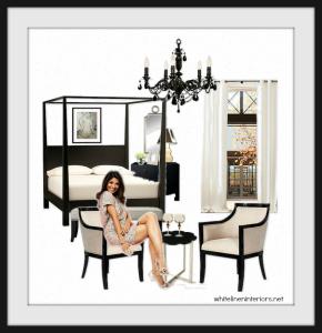 Ana+Then+Bedroom2d+olioboard