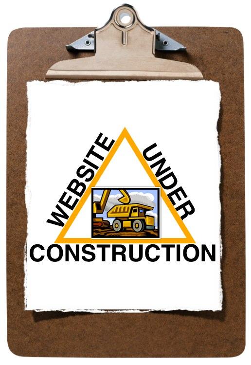 White LInen Interiors, LLC