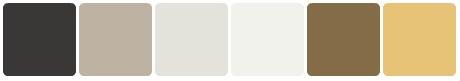 pashmina, silver satin, gold leaf, aged bronze, white heron, black beauty, Benjamin Moore Paints Olioboard