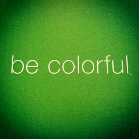 Emerald Green | Inspiring Quotes | Blog White Linen Interiors Miami