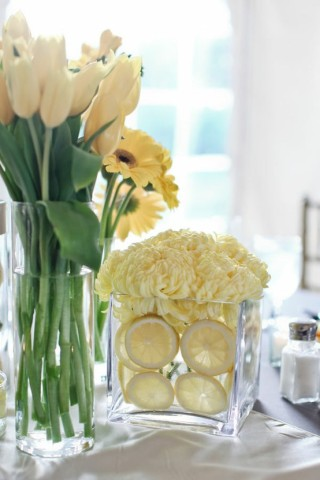 Photography by martalocklearphot..., Florals by gloriosaflowers.com