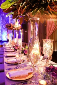 Elegant New York wedding at the Angel Orensanz Foundation / Photography by christianothstudi