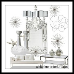 WHTE LINEN INTERIORS.NET | MIAMI INTERIOR DECORATOR
