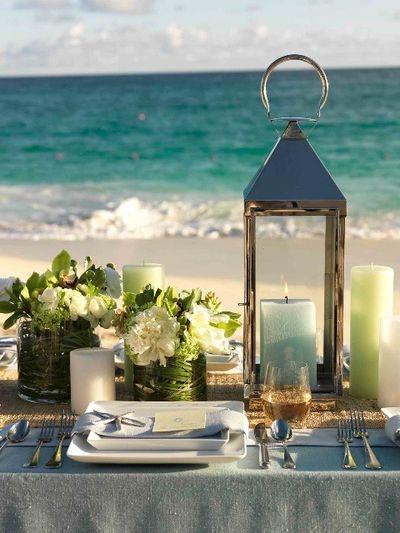 COASTAL STYLE DINING CASUAL PINTEREST COASTAL STYLE | blog White Linen Interiors Miami