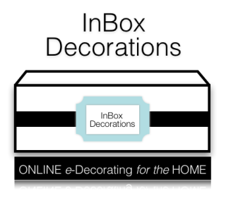 EDECORATING SERVICES BY WHITE LINEN INTERIORS MIAMI