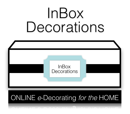 ONLINE DECORATING SERVICE FOR THE HOME