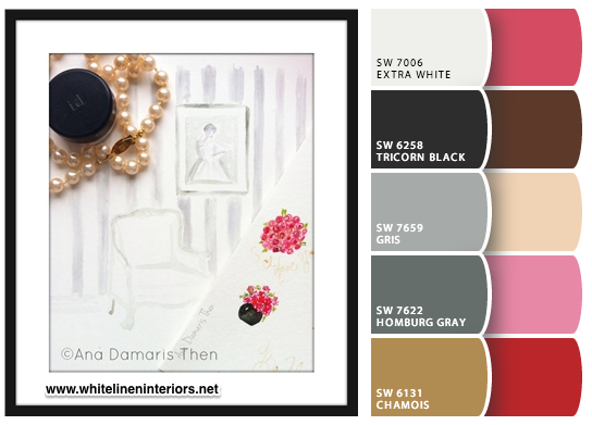 Chip_It__by_Sherwin-Williams_–_Home-3